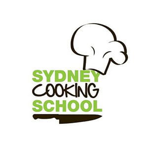 Sydney Cooking School, cooking teacher