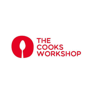 The Cooks Workshop,  teacher