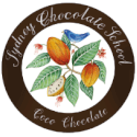 The Sydney Chocolate School