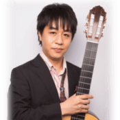 Yuki Osa, music teacher