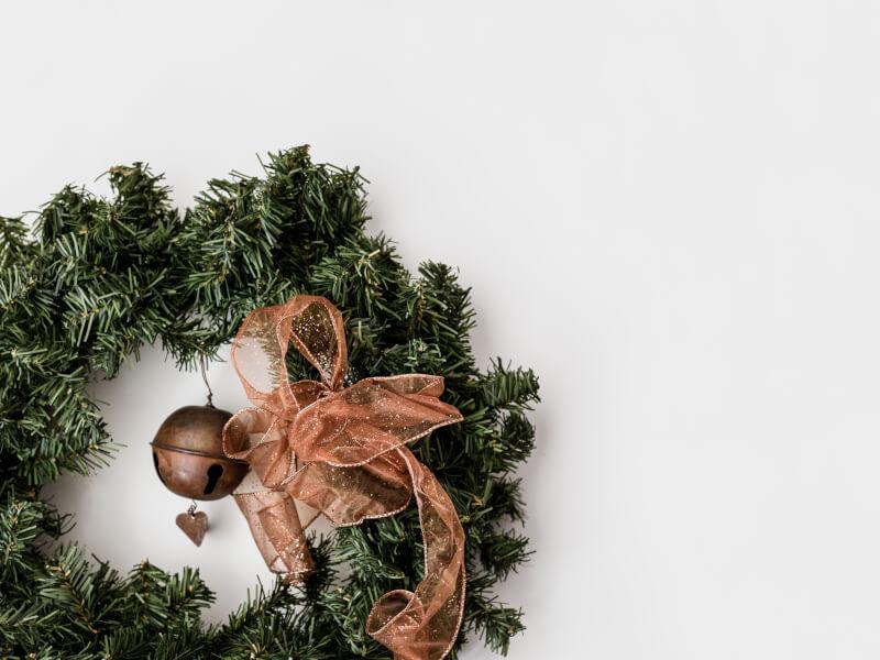 Top Virtual Work Christmas Party Ideas 2020 Classbento