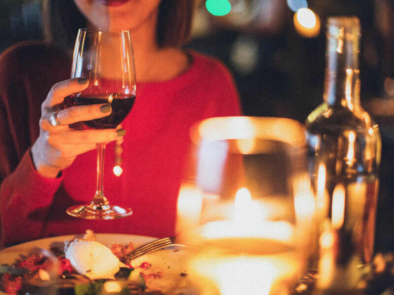 Best Date Night Ideas At Home In Melbourne Classbento